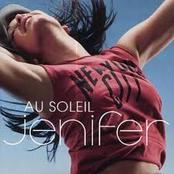 JENIFER sur Cannes Radio