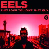 EELS sur Sweet FM
