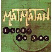 MATMATAH sur Sweet FM