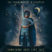 CHAINSMOKERS sur Sweet FM