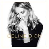 CELINE DION sur Sweet FM
