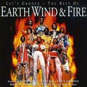 EARTH WIND AND FIRE sur Sweet FM