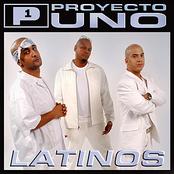 PROYECTO-UNO sur Latina