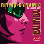 RITMO-DYNAMIC sur Latina