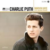 CHARLIE PUTH sur Sweet FM
