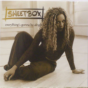 SWEETBOX sur Radio One