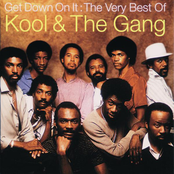 KOOL  THE GANG sur Forum