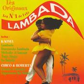 KAOMA sur Radio latina