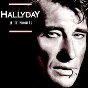 JOHNNY HALLYDAY sur Forum