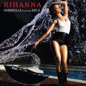RIHANNA sur Sweet FM