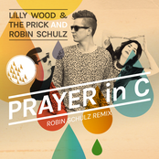 LILLY WOOD AND THE PRICK sur Sweet FM