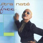 ULTRA NATE sur Radiofg