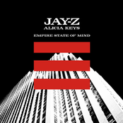 JAY-Z sur Sweet FM