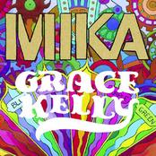 MIKA sur Sweet FM
