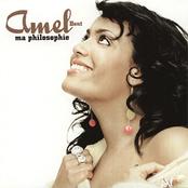 AMEL BENT sur Sweet FM