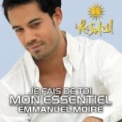 EMMANUEL MOIRE sur Sweet FM