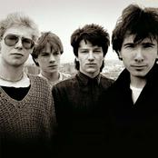 U2 sur Cannes Radio