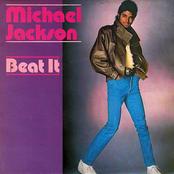 MICHAEL JACKSON sur Sweet FM