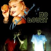 NO DOUBT sur Canal FM