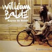 WILLIAM BALDE sur Sweet FM