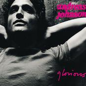 ANDREAS JOHNSON sur Sweet FM