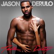 JASON DERULO sur Contact FM