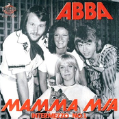 ABBA sur Forum