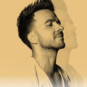 LUIS FONSI sur Mixx FM