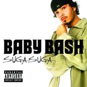 BABY BASH sur Contact FM