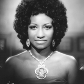 CELIA CRUZ sur Radio latina