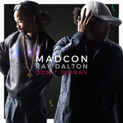 MADCON sur Sweet FM