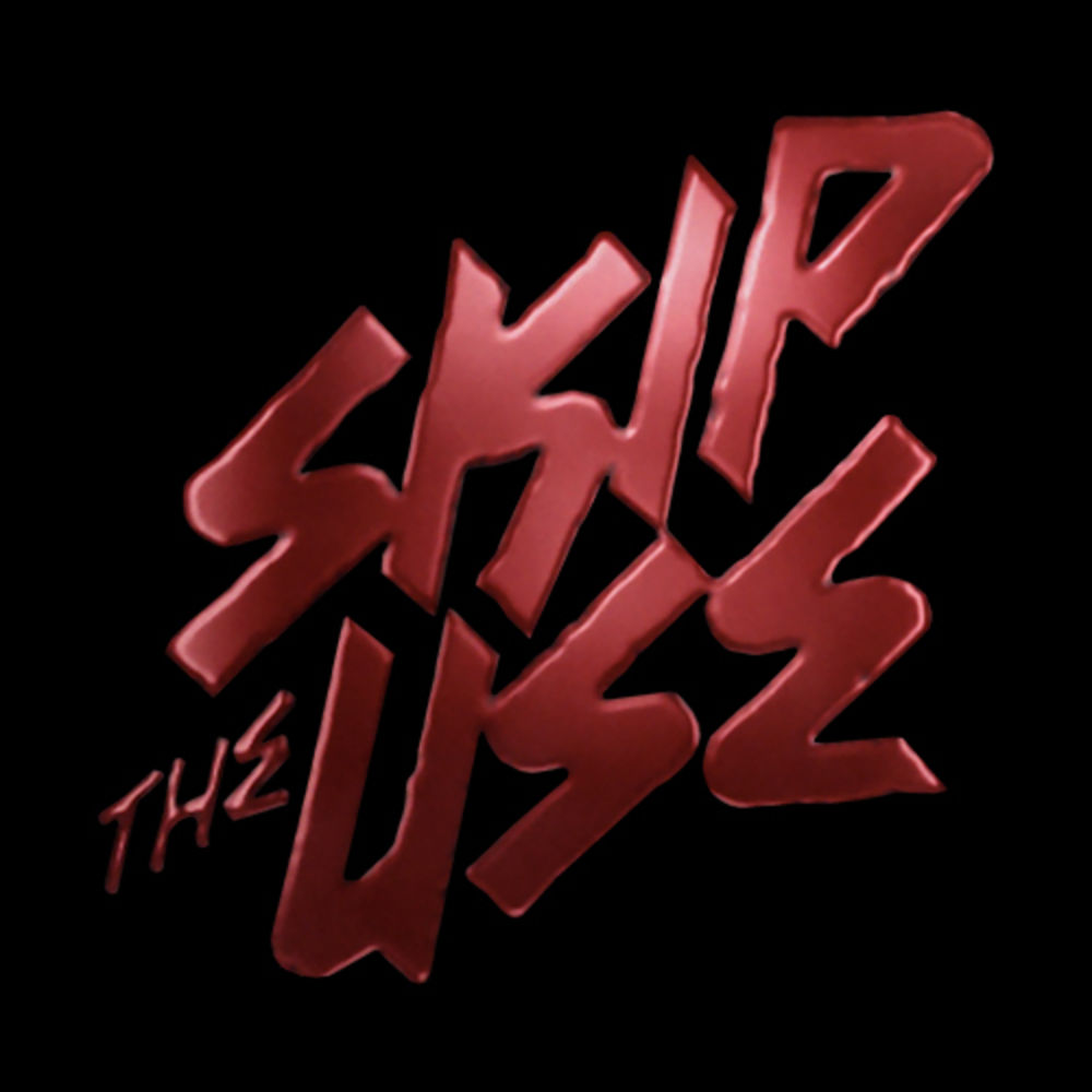 SKIP THE USE sur Hit West