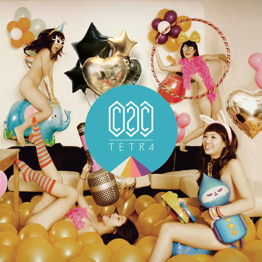 C2C sur Radio Cristal